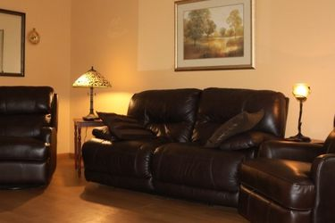Leather Furniture for Sale in Stanwood,  WA