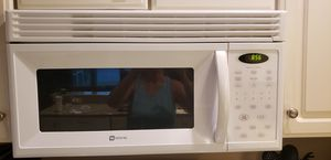 May tag Microwave for Sale in Bradenton, FL