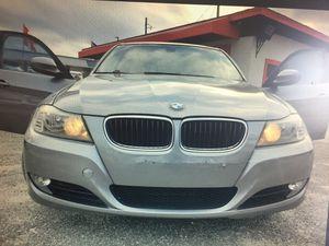 2009 BMW 3- SERIES 328i for Sale in Orlando, FL