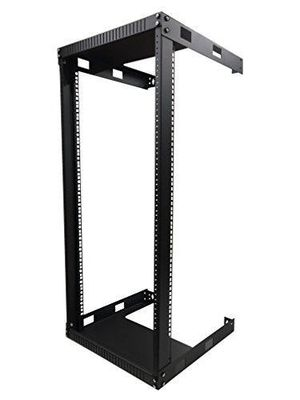 18u open rack for Sale in Cleveland, OH