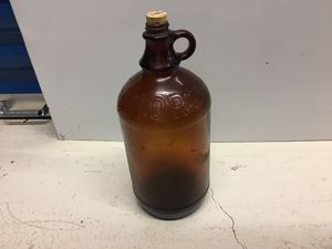 Antique old Clorox Bottle for Sale in Maple Glen, PA