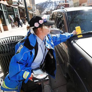 Need help with your parking tickets for Sale in Queens, NY