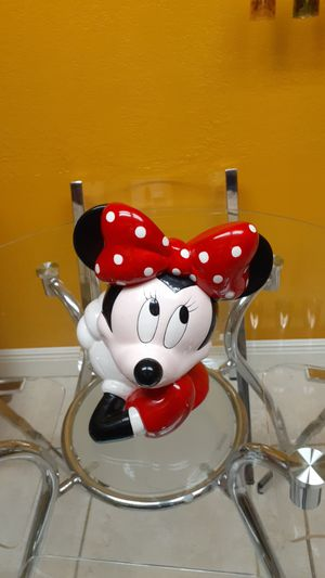 Minnie mouse for Sale in Miami, FL