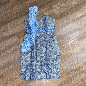 Causal Dress for Sale in Trenton, NJ