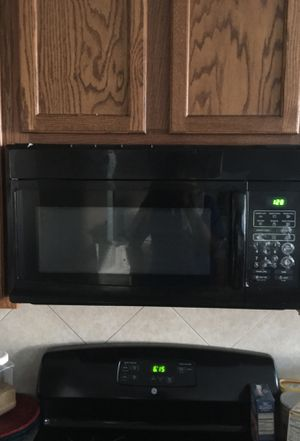 Microwave for Sale in Spring, TX