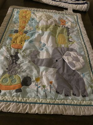 2 Baby blankets for $30 new for Sale in Scottsdale, AZ