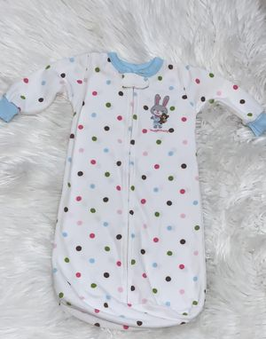 Baby sleeper for Sale in Valrico, FL