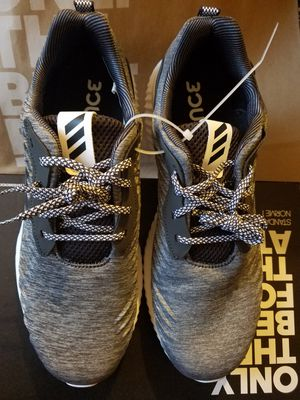 Adidas brand new size 10 for Sale in St. Louis, MO
