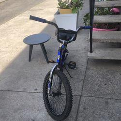 Bmx Bike for Sale in San Jose,  CA
