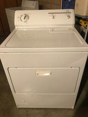 Kenmore Gas Dryer for Sale in El Monte, CA