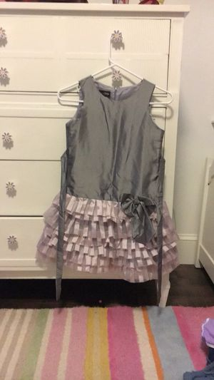 Girls Size 10 Party Dress for Sale in Milton, MA