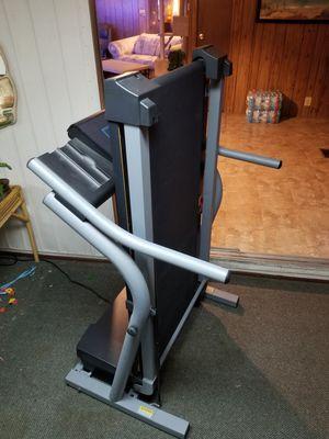 Nordic Track Treadmill for Sale in Palm Bay, FL