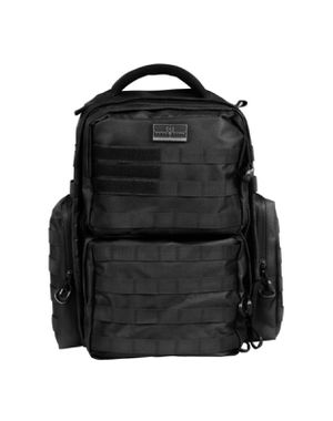 HIKING CROSSFIT TACTICAL TRAINING BACKPACK for Sale in Walnut, CA