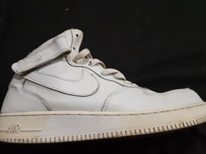 Nike Mens shoes for Sale in Springfield, IL