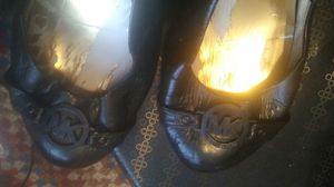 Michael kors size 10 real for Sale in River Rouge, MI