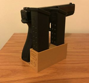 Glock Stand for Sale in Upper Gwynedd, PA