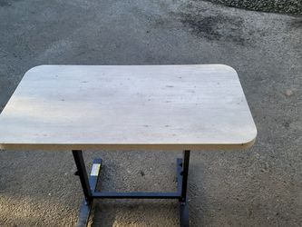 Rv Folding Table for Sale in Portland,  OR