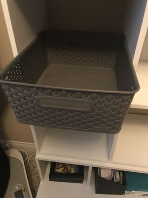 Various storage containers for Sale in San Diego, CA