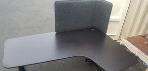 Ikea jarvis Desk Corner for Sale in San Francisco, CA