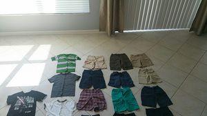 Boy's size XS 5 for Sale in Orlando, FL