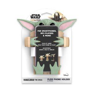 Yoda Phone Holder for Sale in Gaithersburg, MD