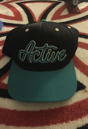 988f9b4b585 Active Ride Shop Snapback for Sale in Corona