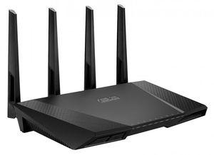 ASUS Wireless router RT-AC87U for Sale in Phoenix, AZ