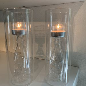 Candle Holders for Sale in Lancaster, TX