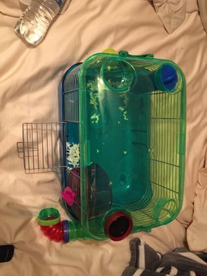 Pet supplies for Sale in Amarillo, TX