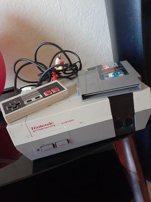 Nintendo for Sale in Phoenix, AZ