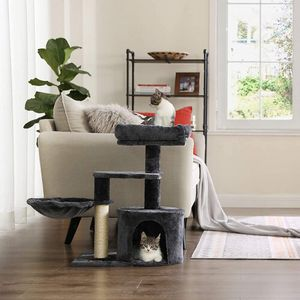 Small Cat Tree for Sale in Long Beach, CA
