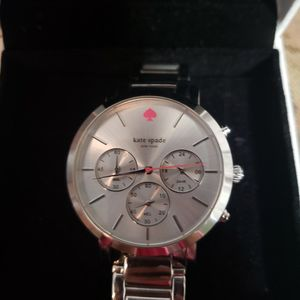 Kate Spade Watch for Sale in Bloomington, CA