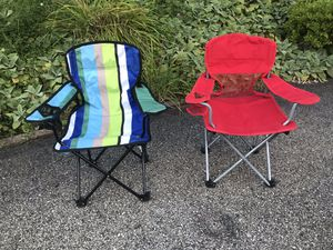 Kids Folding Chairs for Sale in Cheswick, PA