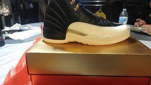 Air Jordan 12 retros cny size 11 for Sale in Phoenix, AZ
