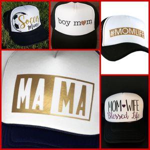 Custom Trucker Hats for Sale in Glendale, AZ