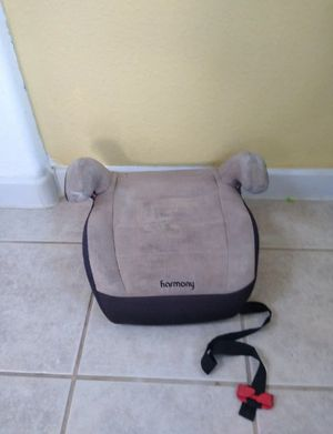 Car seat for Sale in LOS RNCHS ABQ, NM