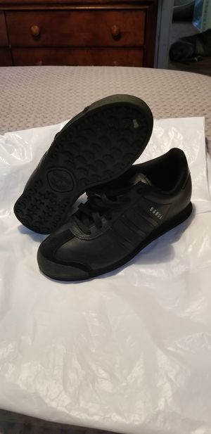 Adidas samoa for Sale in Oxon Hill, MD