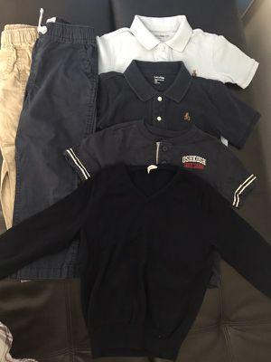 School uniform shorts pants tops Lot for Sale in Tampa, FL