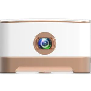 Amoowa Micro Projector for Sale in Woodbridge, VA