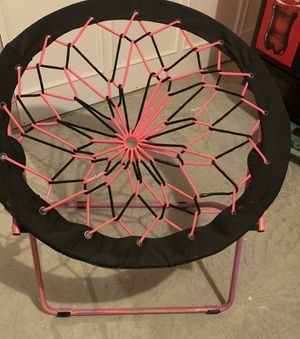 Bungee chair for Sale in Lancaster, PA