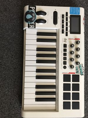 m audio axiom pro 25 for Sale in Fayetteville, NC