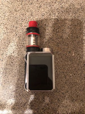 Smok for Sale in Hillsboro, OR