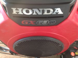 Honda Washer Belt drive for Sale in West Linn, OR