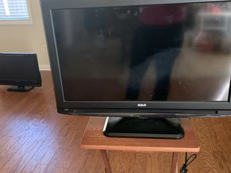 TV 27 In for Sale in Acworth,  GA