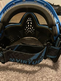 Vio Paintball Mask for Sale in Columbus,  OH