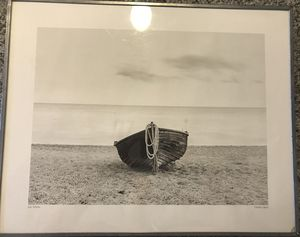 Boat Print Art for Sale in Scottsdale, AZ