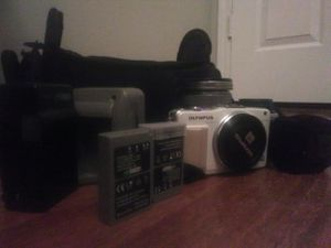 Mirrorless Camera for Sale in Houston, TX