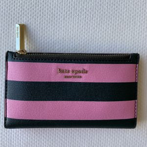 Kate Spade Wallet for Sale in Fort Lauderdale, FL