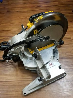 Mitre saw for Sale in Washington, DC