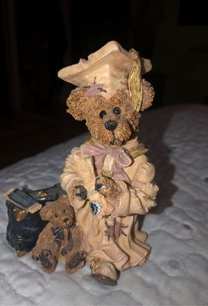 Boyd's Bears & Freiends for Sale in Cape Coral, FL